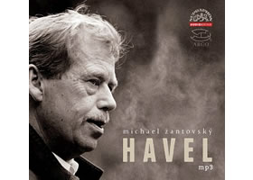Havel - 2CDmp3