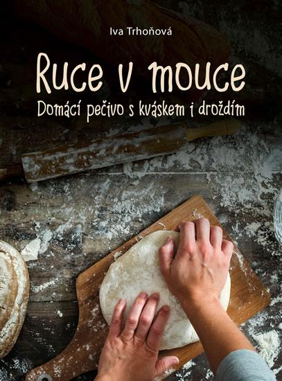 RUCE V MOUCE