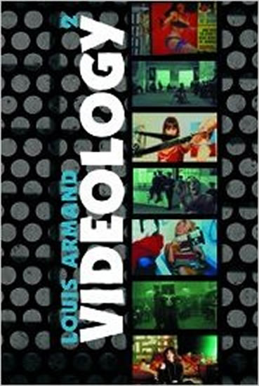 Videology 2