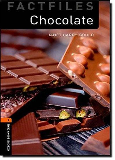 OXBL 2 CHOCOLATE