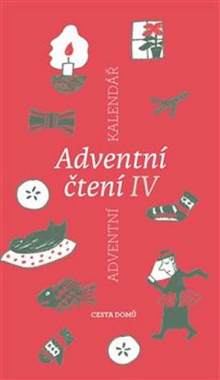 Adventní čtení IV. - neuveden