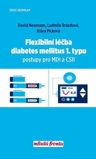 Flexibilní léčba diabetes mellitus