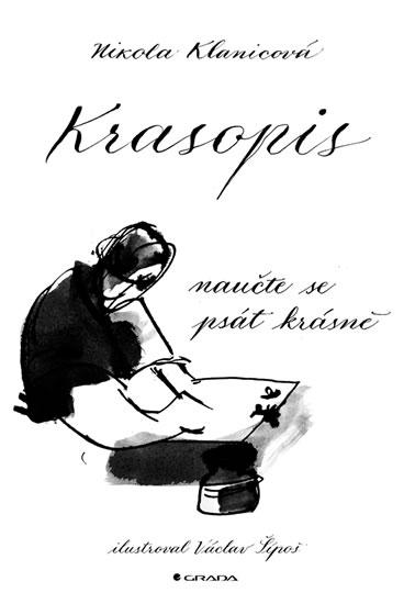 KRASOPIS