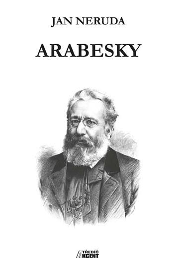 Arabesky - Neruda Jan