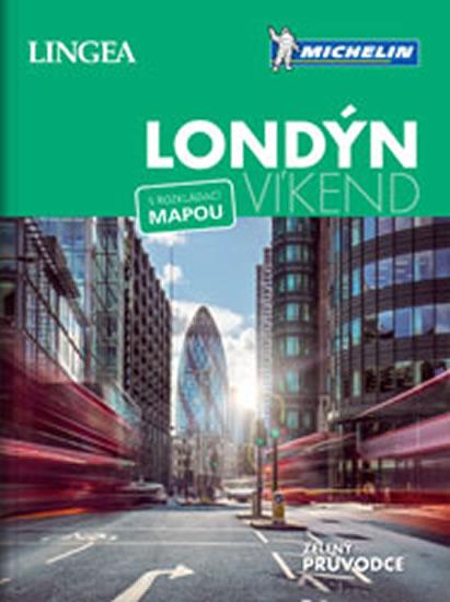 webové stránky londýnského připojení