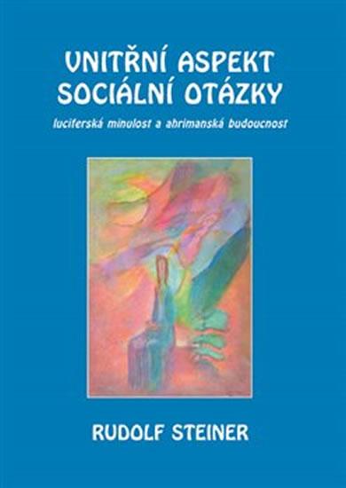 Vnitřní aspekt sociální otázky