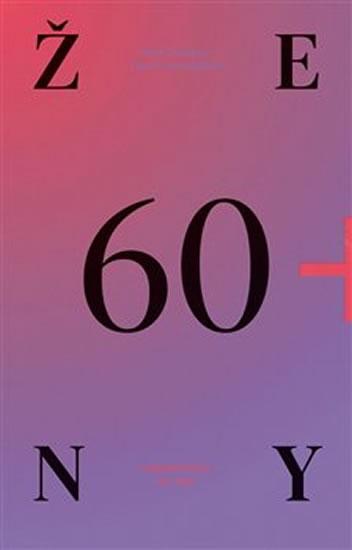 ŽENY 60+