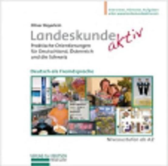 Statistiky schweiz online viset a datovat rozdíl