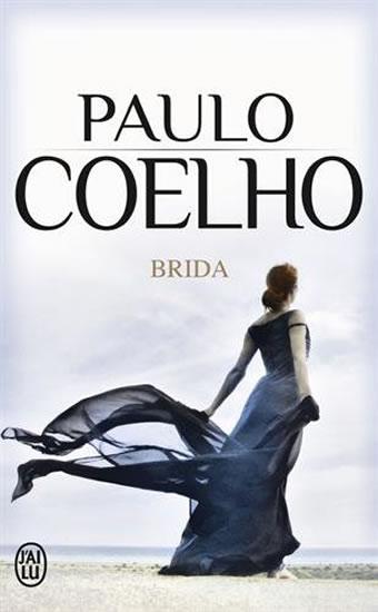 Brida (francouzsky)