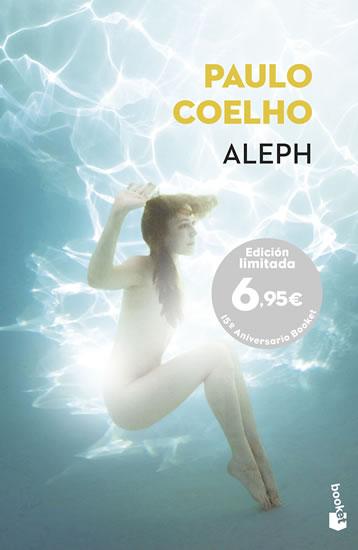 Aleph (španělsky)