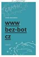 Detail titulu www.bez-bot.cz