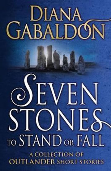 Seven Stones to Stand or Fall:...