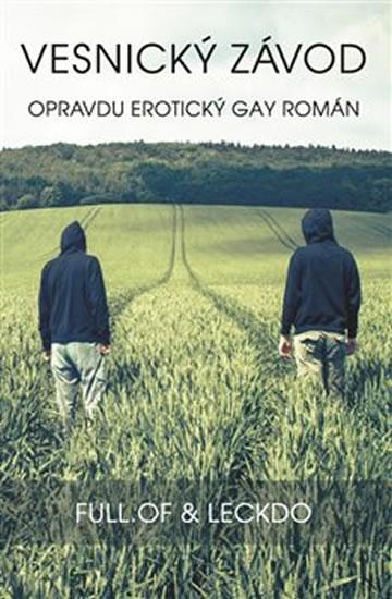 Gay online příběhy o připojení