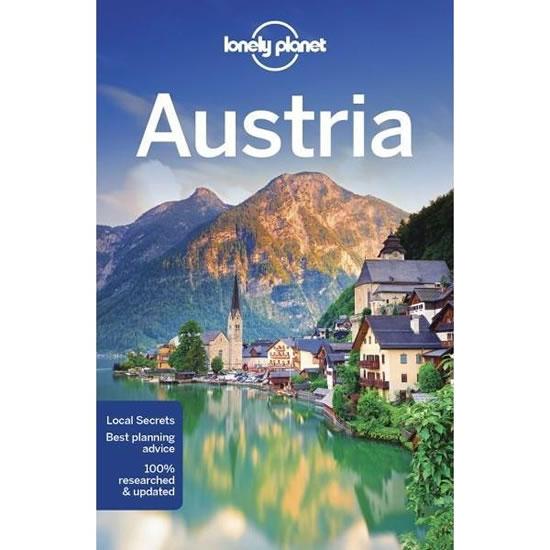 Austria 8.
