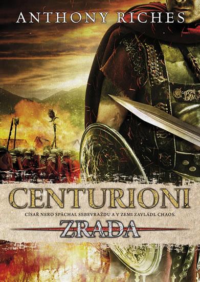 Centurioni 1