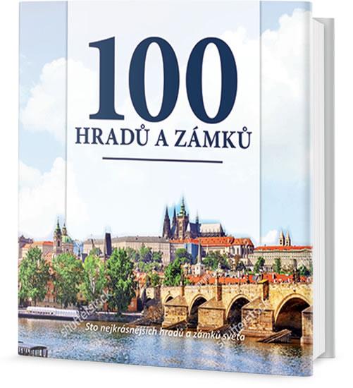 100 hradů a zámků - neuveden