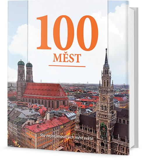 100 měst - neuveden