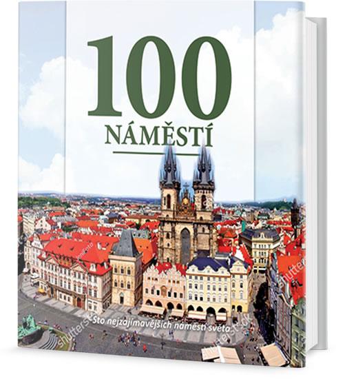 100 náměstí - neuveden