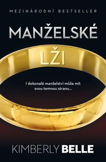 Manželské lži