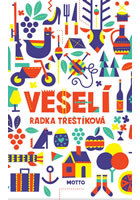Detail titulu Veselí