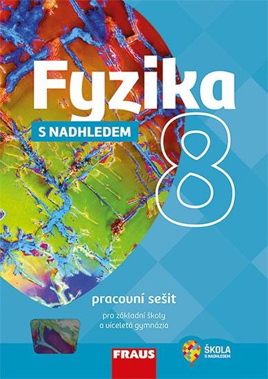 Fraus Knizniklub Cz