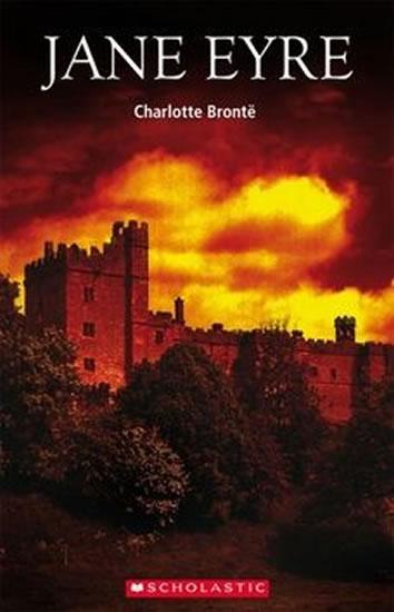 Popcorn ELT Readers 2: Jane Eyre