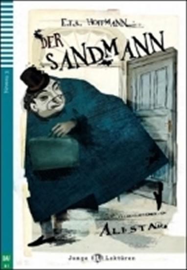 DER SANDMANN B1