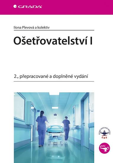 OŠETŘOVATELSTVÍ I - 2., PŘEPRA