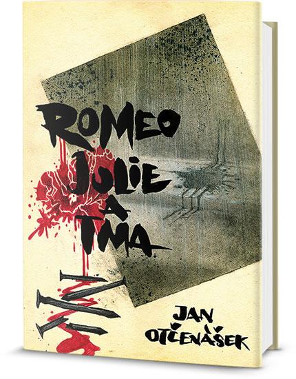 ROMEO, JULIE A TMA - OMEGA 2. VYDÁNÍ