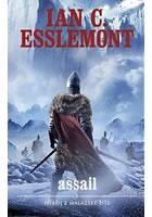 Malazská říše - Assail
