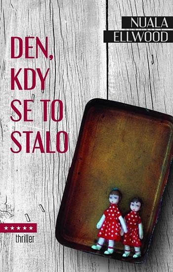 DEN,KDY SE TO STALO