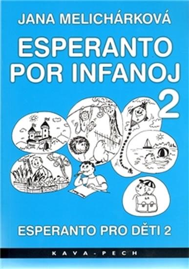 ESPERANTO PRO DĚTI 02