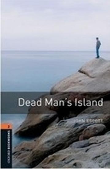 OXBL 2 DEAD MANS ISLNAD