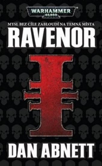 RAVENOR WARHAMMER 40.000