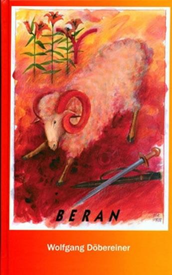BERAN                MERCURIUS