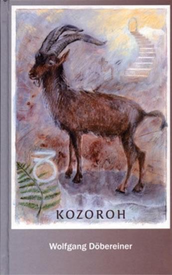KOZOROH              MERCURIUS