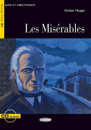 BCC F Les Miserables