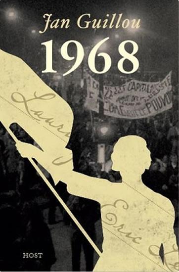 1968 - Guillou Jan