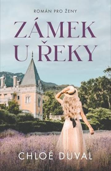 Romány a povídky – Romány pro ženy v knihkupectví Luxor d6c0171909