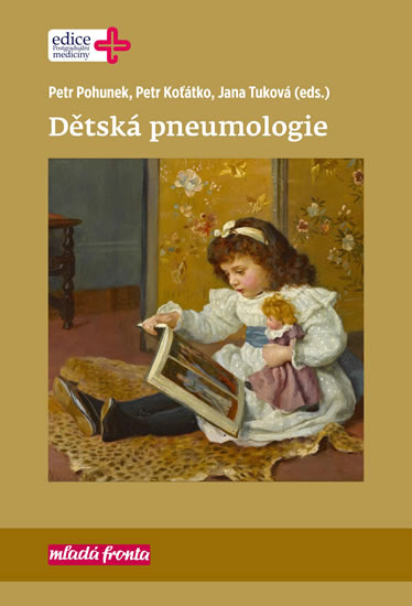 Dětská pneumologie