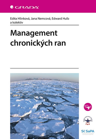 MANAGEMENT CHRONICKÝCH RAN (R)