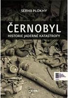Černobyl - Historie jaderné katastrofy