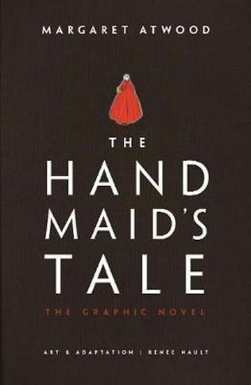 HAND MAID'S TALE