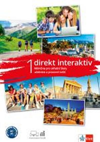 DIREKT INTERAKTIV 1 A1-A2