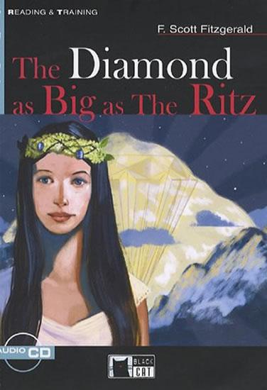 BBC A The Diamond as Big as The Ritz