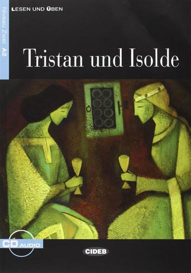 BCC N Tristan und Isolde