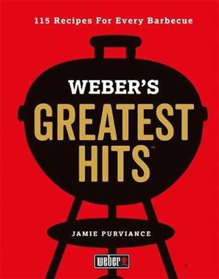 Weber´s Greatest Hits