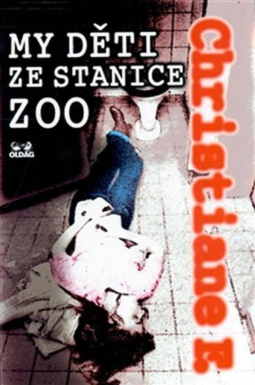 MY DĚTI ZE STANICE ZOO