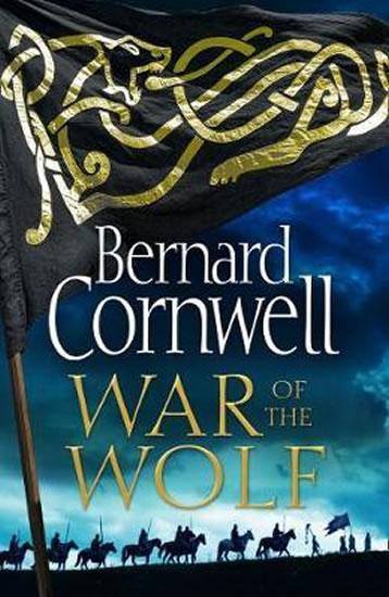 War if the Wolf