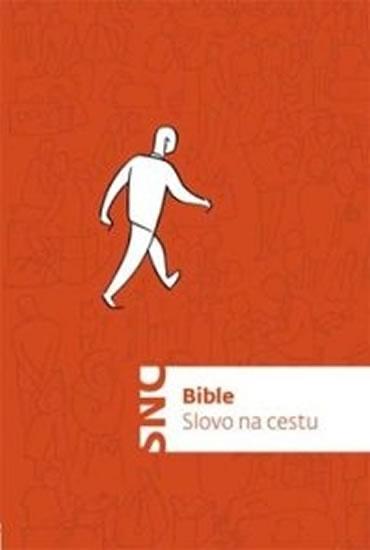 BIBLE SLOVO NA CESTU 1186